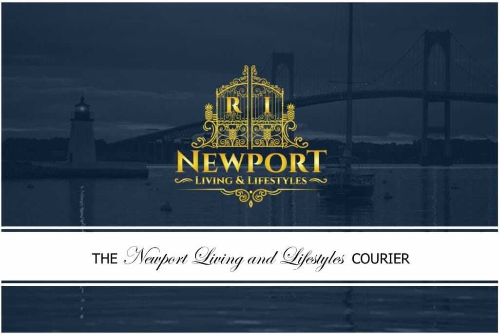 Newport Living and Lifestyles Courier