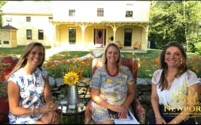 SIREN Womens Cooperative with Sarah Nadimpalli & Suzanne Ramponi