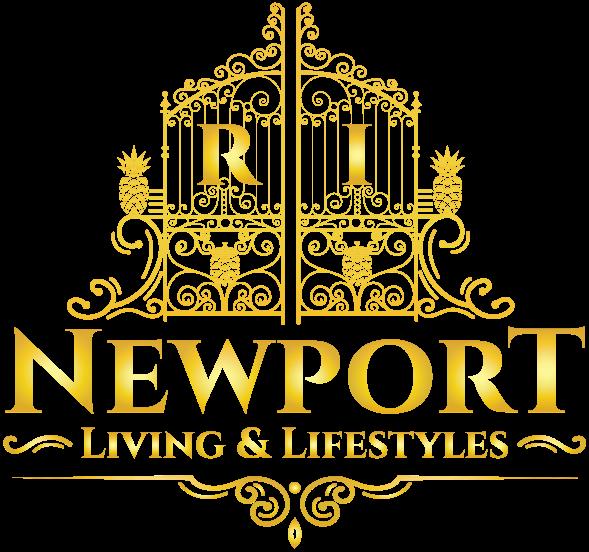 Newport Living & Lifestyles