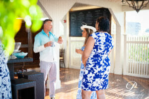 Newport Living and Lifestyles Blue and White Micro Fundraiser for MentorRI Blue White-12