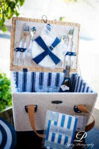 Newport Living and Lifestyles Blue and White Micro Fundraiser for MentorRI Blue White-2