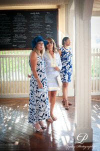 Newport Living and Lifestyles Blue and White Micro Fundraiser for MentorRI Blue White-21
