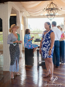 Newport Living and Lifestyles Blue and White Micro Fundraiser for MentorRIBlueWhite-24