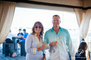 Newport Living and Lifestyles Blue and White Micro Fundraiser for MentorRIBlueWhite-25