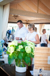 Newport Living and Lifestyles Blue and White Micro Fundraiser for MentorRIBlueWhite-28