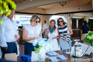 Newport Living and Lifestyles Blue and White Micro Fundraiser for MentorRIBlueWhite-29