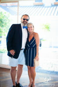 Newport Living and Lifestyles Blue and White Micro Fundraiser for MentorRIBlueWhite-31