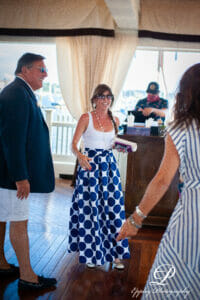 Newport Living and Lifestyles Blue and White Micro Fundraiser for MentorRIBlueWhite-32