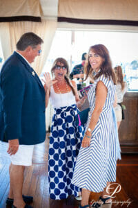 Newport Living and Lifestyles Blue and White Micro Fundraiser for MentorRIBlueWhite-33