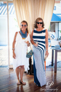 Newport Living and Lifestyles Blue and White Micro Fundraiser for MentorRIBlueWhite- 40