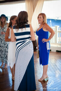 Newport Living and Lifestyles Blue and White Micro Fundraiser for MentorRIBlueWhite- 49