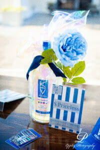 Newport Living and Lifestyles Blue and White Micro Fundraiser for MentorRI Blue White-5