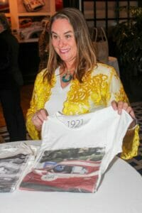 EA Kahane Front Row Seat Photo Exhibit Newport Living and LifestylesIMG_8823.jpeg