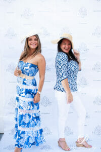 Newport Living and Lifestyles Blue and White Micro Fundraiser for MentorRIBlueWhite-102