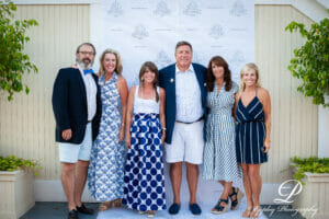 Newport Living and Lifestyles Blue and White Micro Fundraiser for MentorRIBlueWhite-111