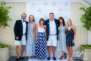 Newport Living and Lifestyles Blue and White Micro Fundraiser for MentorRIBlueWhite-112