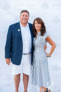Newport Living and Lifestyles Blue and White Micro Fundraiser for MentorRIBlueWhite-114
