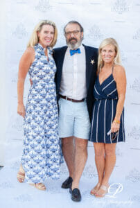 Newport Living and Lifestyles Blue and White Micro Fundraiser for MentorRIBlueWhite-115