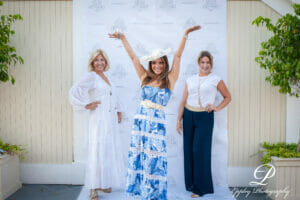 Newport-Living-and-Lifestyles-Blue-and-White-Micro-Fundraiser-for-MentorRIBlueWhite-121.jpg