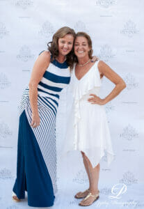 Newport Living and Lifestyles Blue and White Micro Fundraiser for MentorRIBlueWhite-126