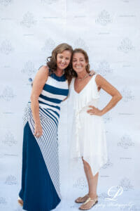 Newport Living and Lifestyles Blue and White Micro Fundraiser for MentorRIBlueWhite-127