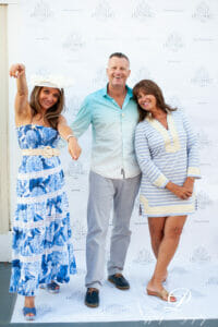Newport Living and Lifestyles Blue and White Micro Fundraiser for MentorRIBlueWhite-150