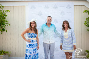 Newport Living and Lifestyles Blue and White Micro Fundraiser for MentorRIBlueWhite-151