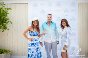 Newport Living and Lifestyles Blue and White Micro Fundraiser for MentorRIBlueWhite-152