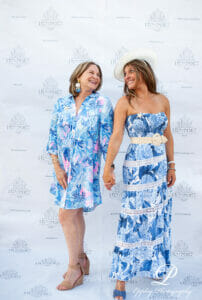 Newport Living and Lifestyles Blue and White Micro Fundraiser for MentorRIBlueWhite-155