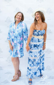 Newport Living and Lifestyles Blue and White Micro Fundraiser for MentorRIBlueWhite-156