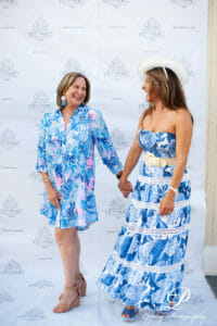 Newport Living and Lifestyles Blue and White Micro Fundraiser for MentorRIBlueWhite-157