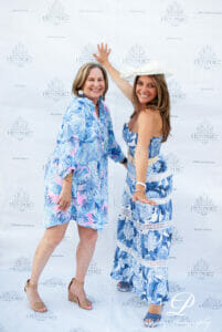 Newport Living and Lifestyles Blue and White Micro Fundraiser for MentorRIBlueWhite-158
