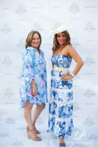 Newport Living and Lifestyles Blue and White Micro Fundraiser for MentorRIBlueWhite-159
