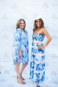 Newport-Living-and-Lifestyles-Blue-and-White-Micro-Fundraiser-for-MentorRIBlueWhite-160.jpg