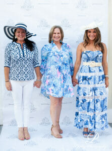 Newport Living and Lifestyles Blue and White Micro Fundraiser for MentorRIBlueWhite-161