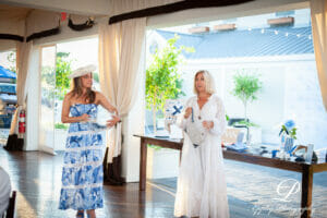 Newport Living and Lifestyles Blue and White Micro Fundraiser for MentorRIBlueWhite-181