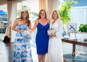 Newport Living and Lifestyles Blue and White Micro Fundraiser for MentorRIBlueWhite-184