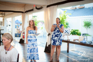 Newport Living and Lifestyles Blue and White Micro Fundraiser for MentorRIBlueWhite-186