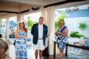 Newport Living and Lifestyles Blue and White Micro Fundraiser for MentorRIBlueWhite-189