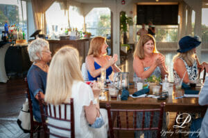 Newport Living and Lifestyles Blue and White Micro Fundraiser for MentorRIBlueWhite-194