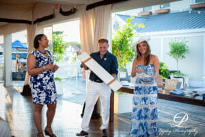 Newport Living and Lifestyles Blue and White Micro Fundraiser for MentorRIBlueWhite-195