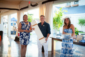 Newport Living and Lifestyles Blue and White Micro Fundraiser for MentorRIBlueWhite-196