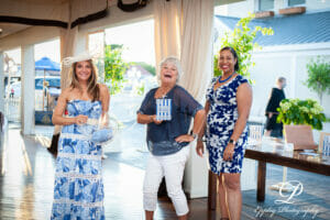 Newport Living and Lifestyles Blue and White Micro Fundraiser for MentorRIBlueWhite-199