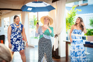 Newport Living and Lifestyles Blue and White Micro Fundraiser for MentorRIBlueWhite-202