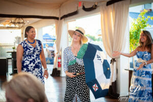 Newport Living and Lifestyles Blue and White Micro Fundraiser for MentorRIBlueWhite-203
