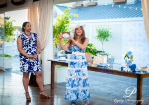 Newport Living and Lifestyles Blue and White Micro Fundraiser for MentorRIBlueWhite-206