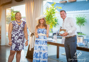 Newport Living and Lifestyles Blue and White Micro Fundraiser for MentorRIBlueWhite-208