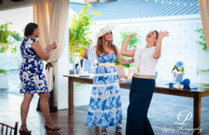 Newport Living and Lifestyles Blue and White Micro Fundraiser for MentorRIBlueWhite-209
