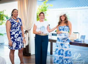 Newport Living and Lifestyles Blue and White Micro Fundraiser for MentorRIBlueWhite-211