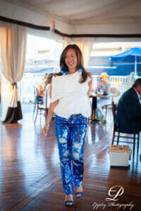 Newport Living and Lifestyles Blue and White Micro Fundraiser for MentorRIBlueWhite-213